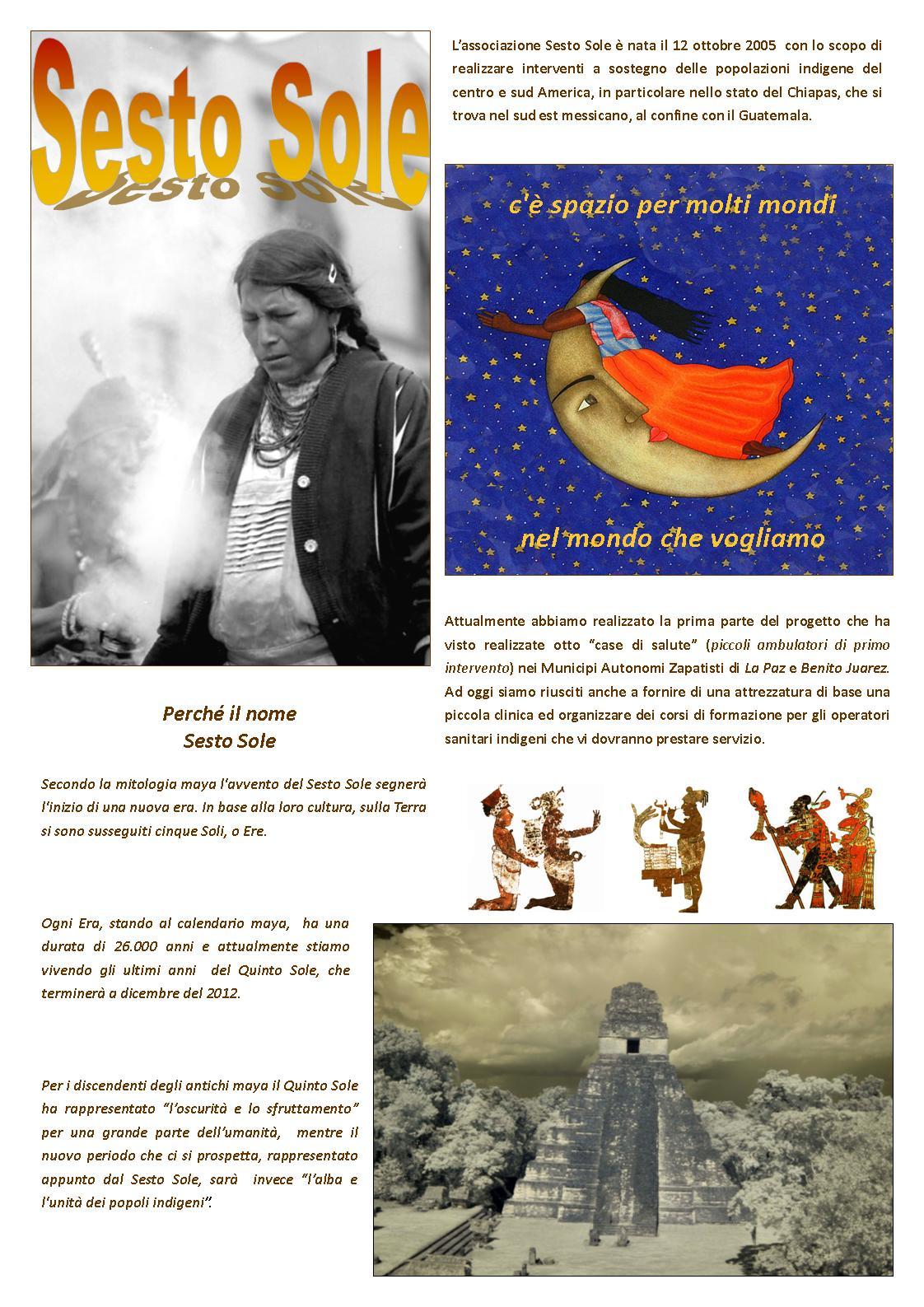 MANIFESTO SESTO SOLE per WEB pagina 1