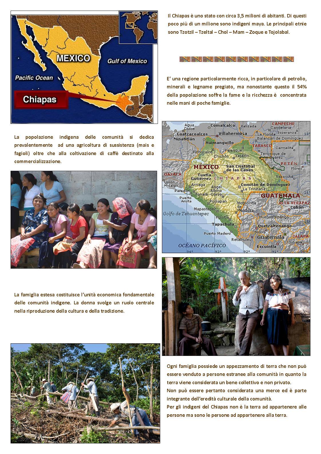 MANIFESTO SESTO SOLE per WEB pagina 2