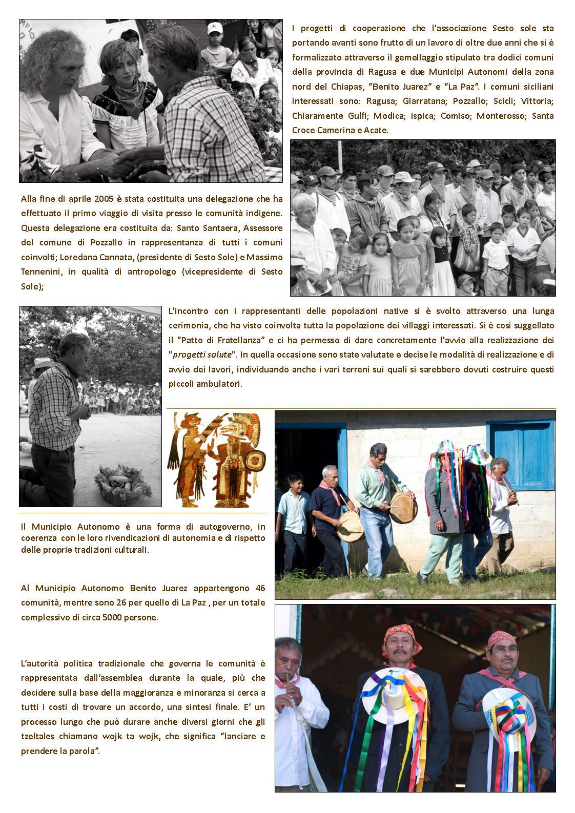 MANIFESTO SESTO SOLE per WEB pagina 3