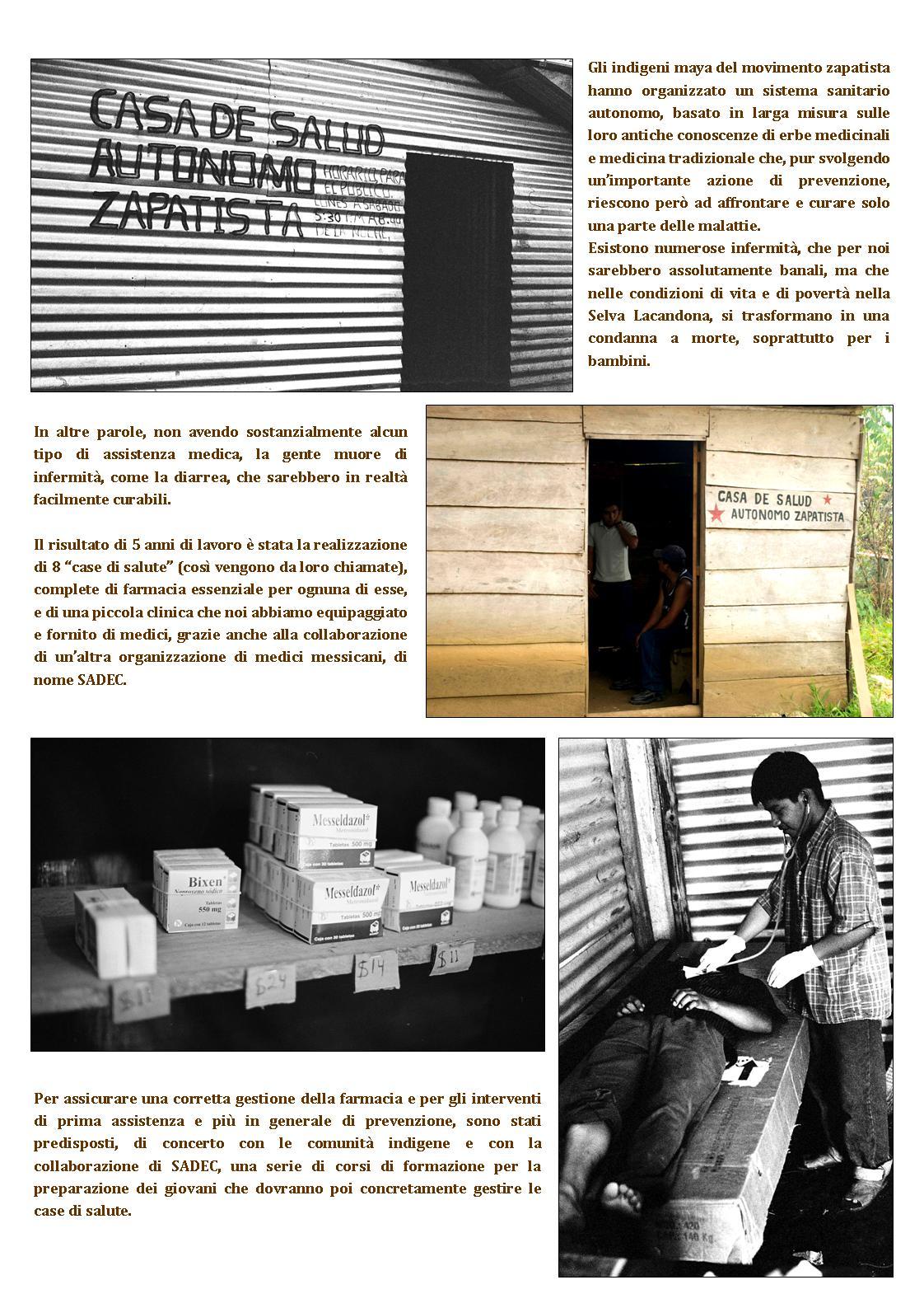 MANIFESTO SESTO SOLE per WEB pagina 4