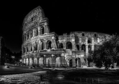 ROMA_Massimo Tennenini_07