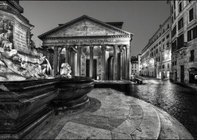 ROMA_Massimo Tennenini_08