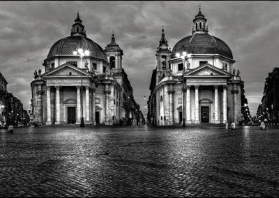 ROMA_Massimo Tennenini_09