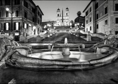 ROMA_Massimo Tennenini_10