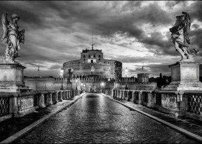 ROMA_Massimo Tennenini_11