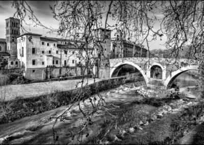 ROMA_Massimo Tennenini_13