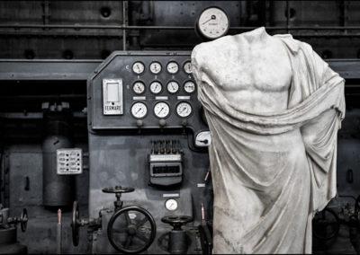SCULPTURES_Massimo Tennenini_13