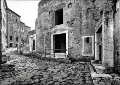 ROMA_Massimo Tennenini_14