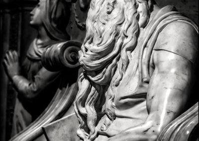 SCULPTURES_Massimo Tennenini_14