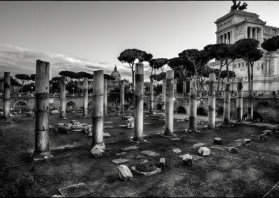 ROMA_Massimo Tennenini_16