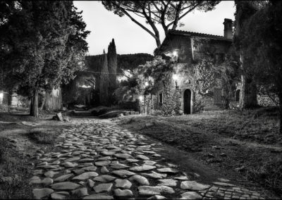 ROMA_Massimo Tennenini_18