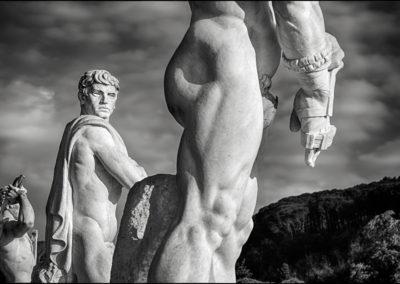 ROMA_Massimo Tennenini_19