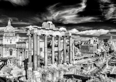 ROMA_Massimo Tennenini