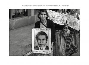 1990-10-04.jpg