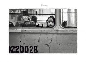 2005-007-25.jpg